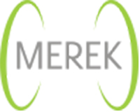 MEREK_logo