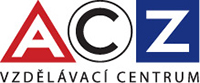 acz_logo