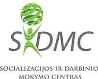 sdmc-logo
